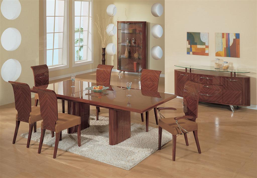 for Affordable furniture nj