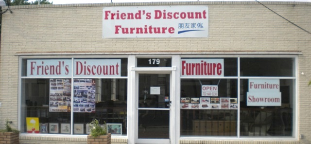 Contact for Affordable furniture nj