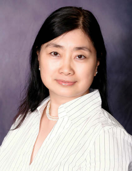 NJ華人房地產經紀王莉莉,New Jersey Chinese Realtor Lili Wang